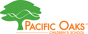 Pacific Oaks Children's School