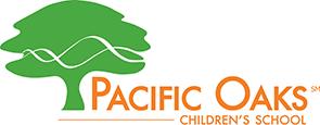 Pacific Oaks Children's School